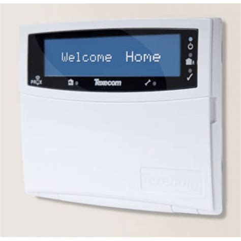elite home security reviews 28 images elite alarm