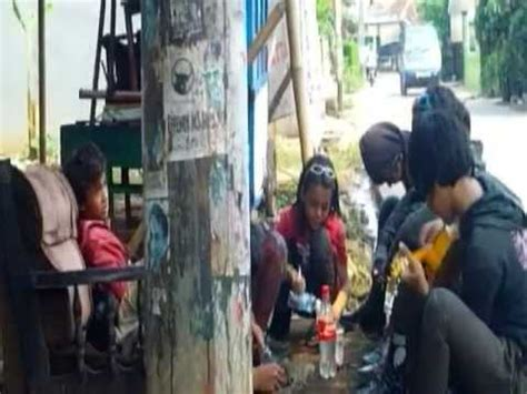 film dokumenter punk dokumenter quot punk street sudut kota quot by shipichi production