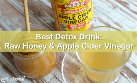 711 Detox Drinks by 12 Ways To Save Big On Your Diabetes Medications Today