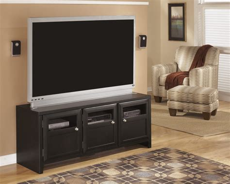 large tv console w461 21 furniture naomi large tv stand charlotte