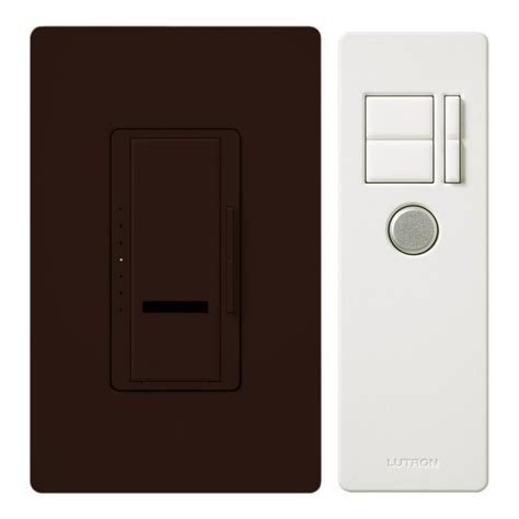 remote control light switch amazon dimmer switch with remote bachelor on a budget