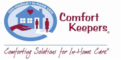comfort keepers corporate office comfort keepers home health care 8000 corporate center