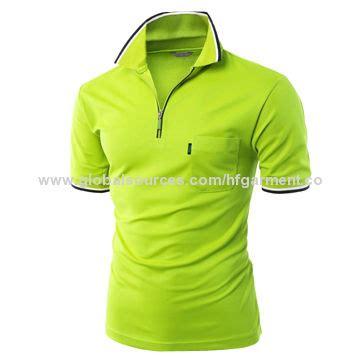 Polo T Shirt Design Ideas by Polo T Shirt Design