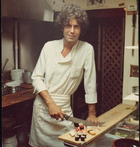 Waaah Anthony Bourdain Rejoins Food Network by 13 Best Images About Chefs Anthony Bourdain On