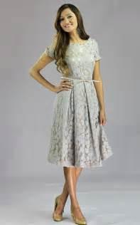 Modest dresses evening dresses
