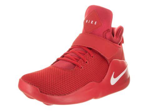 basketball shoes on nike s kwazi nike basketball shoes shoes