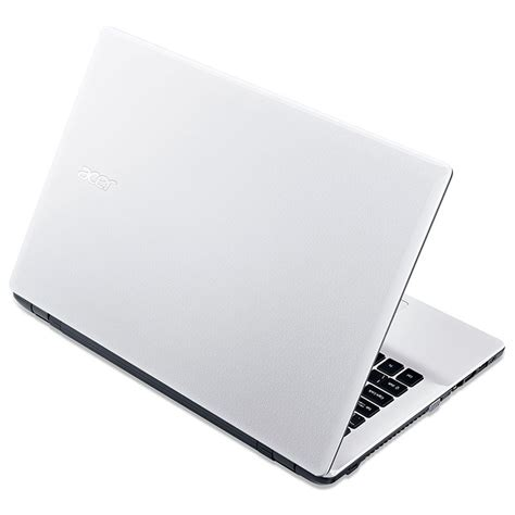 Laptop Asus E5 471 acer aspire e5 471 30q8 dos white jakartanotebook
