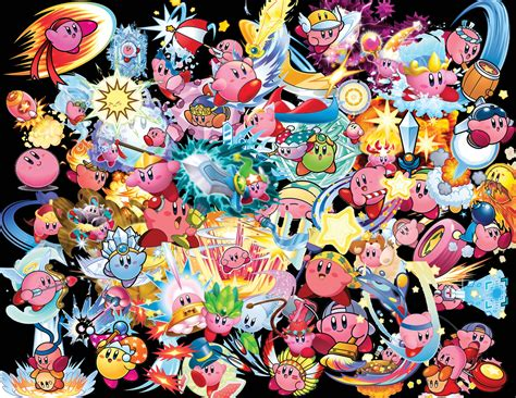 powers by kirby 10 kirby abilities ranked ign boards
