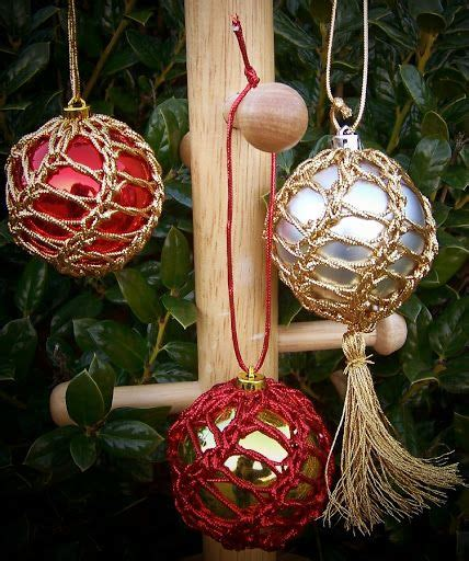 loom knit ornaments 166 best images about loom knitting on