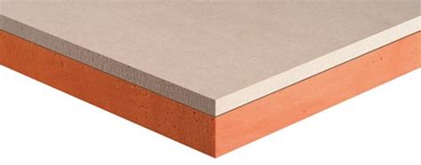 what type of plasterboard to use in a bathroom insulated plasterboard insulated plasterboard