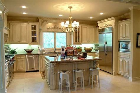 Ideas For New Kitchens Kitchen Kitchen Center Island Ideas Small Kitchen Island With Throughout Best Kitchen Island