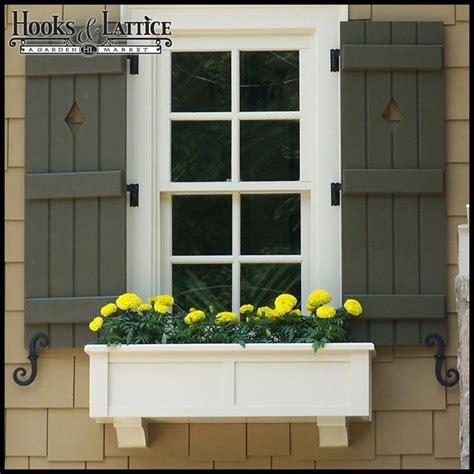 b d shutters best 25 shutter hardware ideas on pinterest outdoor