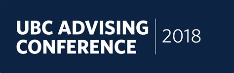 design management conference 2018 2018 opening and closing keynotes student services