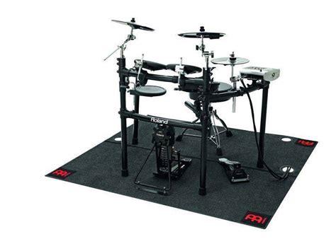 meinl drum rug review meinl e drum rug mcquade musical instruments