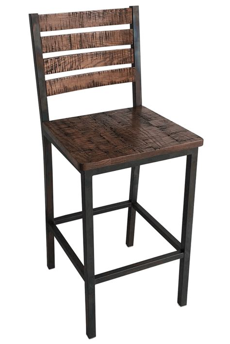 Bar Stools Collection by Elliot Collection Bar Stool Bar Restaurant Furniture