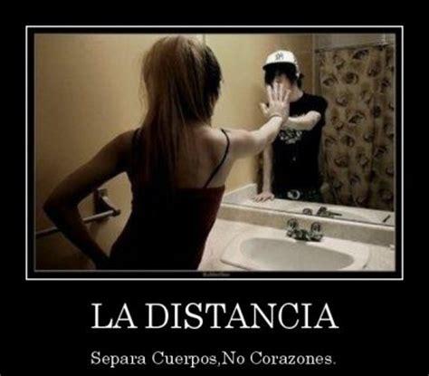 imagenes de amor a la distancia para facebook frases de amor a distancia para mi novio imagenes de
