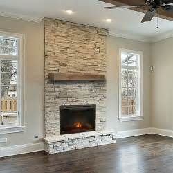 best 25 floating mantel ideas on pinterest fireplace