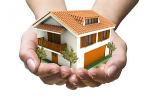 home mortgage loans build india february 2012