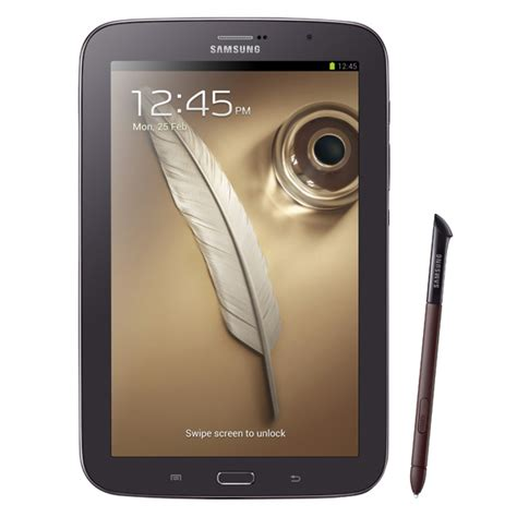 Samsung Galaxy Note 8 0 how to root samsung galaxy note 8 0 wifi gt n5110 on android 4 4 2 guide reviews news tips