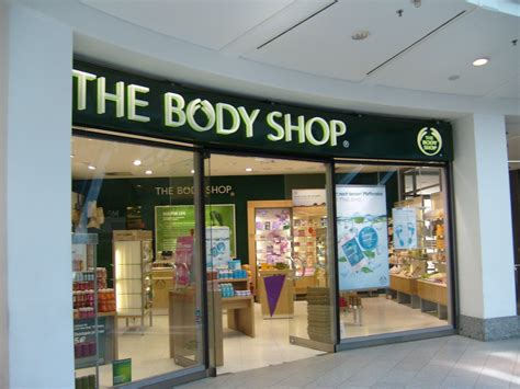 rostock germany the body shop wallpaper 1927014 fanpop