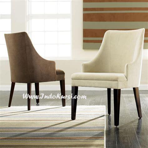 Kursi Sofa Single kursi sofa single cat hitam indo kursi mebel indo