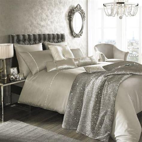 kylie minogue bedroom collection kylie minogue bedding set liza bedroom pinterest