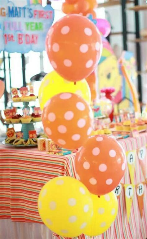 dekorasi ulang tahun dekorasi birthday jasa dekorasi balon dan dekorasi styrofoam