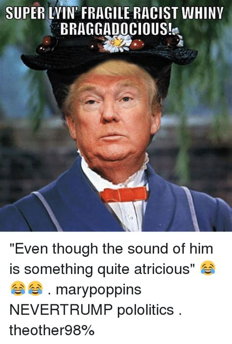 Mary Poppins Meme - 25 best memes about im mary poppins yall im mary