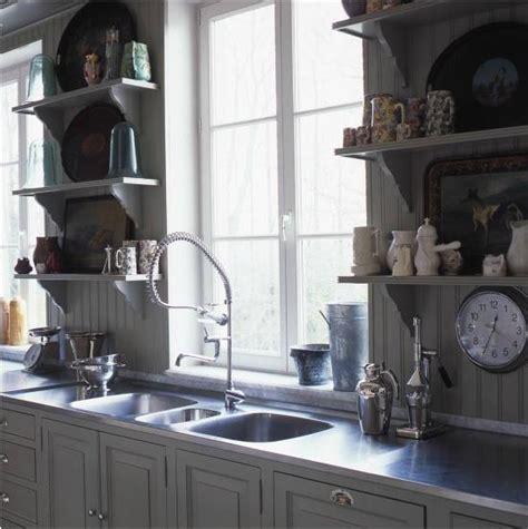 66 gray kitchen design ideas decoholic 66 gray kitchen design ideas decoholic