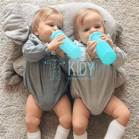 Twistshake Anti Colic Teats Size S by Buy Blue Anti Colic Feeding Bottle Twistshake In The