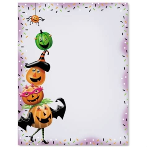 free printable halloween borders invitations halloween party borders clipart panda free clipart images