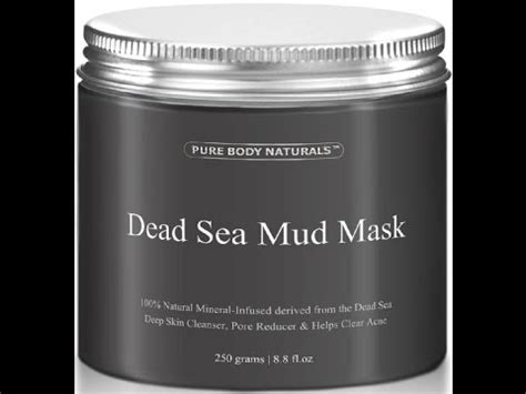 Dead Giveaway Mp3 - download youtube to mp3 review giveaway dead sea mud mask
