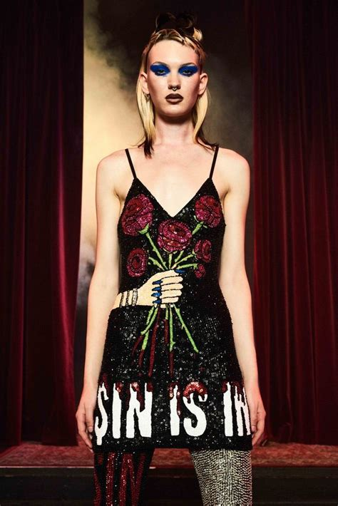 Promo Fashion Murah Fahrani Dress image of is in mini dress project x mini dresses minis and cheap fashion