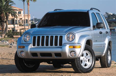 Jeep Liberty Gas Tank Recall Jeep Liberty Fuel Tank Lawsuit Grand Lawyer