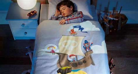 cacca a letto salute la stimolazione magnetica contro la pip 236 a letto