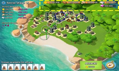 dowload game boom beach mod apk free boom beach hack modded apk apk download for android
