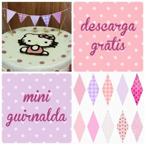 printable cake bunting flags 1000 images about free mini cake bunting printable on