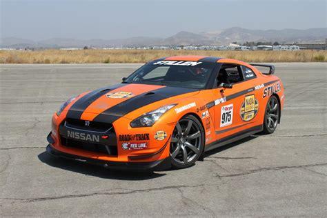 japanese street race cars image gallery japan street racing cars