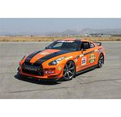 STILLEN R35 GT R Rally Prepped Specifications &amp Video