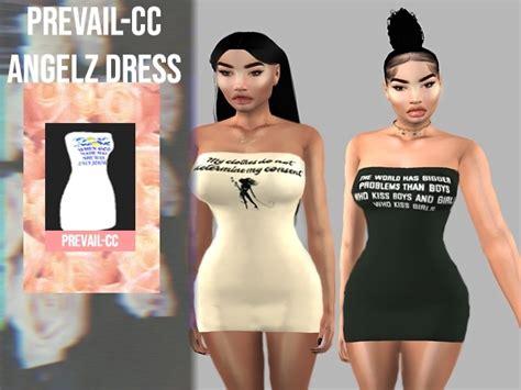 sims 4 teppiche cc prevail cc angelz dress the sims 4