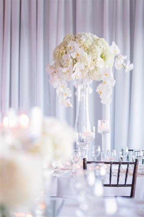 malibu wedding malibu wedding with all white elegance modwedding