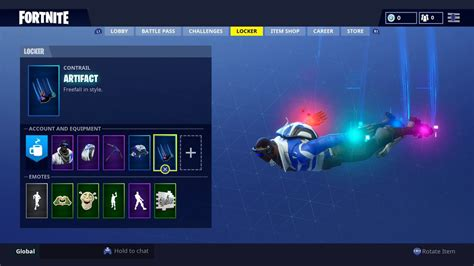fortnite free fortnite how ps plus subscribers can get a free item pack