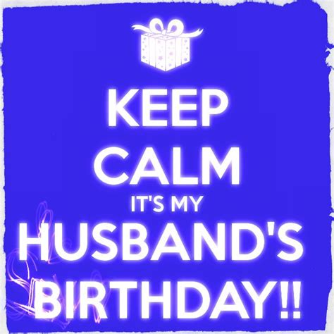 Husband Birthday Quotes From Fun Happy Birthday Husband Quotes Quotesgram