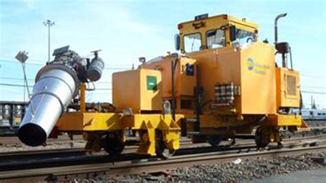 Bs 4 Original machines snow trains fight winter with