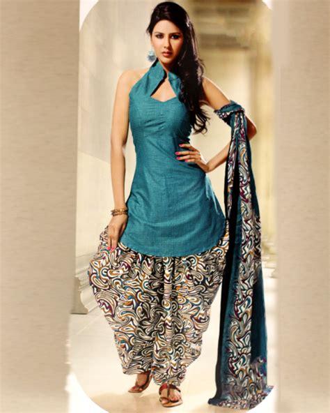 patiyala dress pattern images ebay