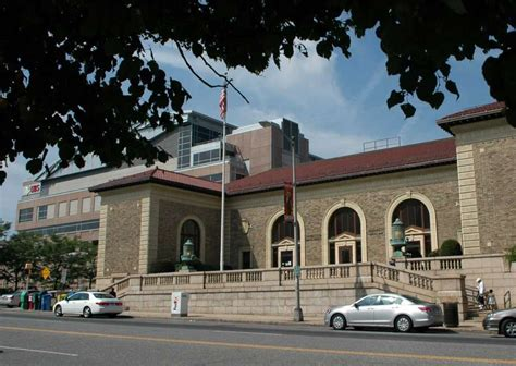 Stamford Ct Post Office postal service gets more stamford bad news newstimes