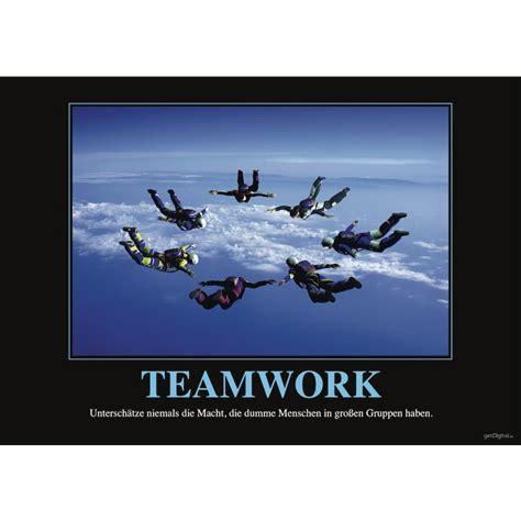 Star Wars Office Decor by Teamwork Poster Getdigital