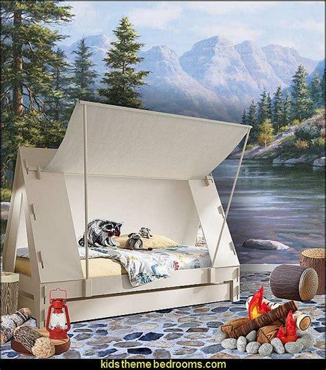 outdoor bedrooms best 20 outdoor theme bedrooms ideas on pinterest