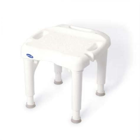 Shower Foot Stool by Shower Foot Stool Image Is Loading B651 Carex Adjustable