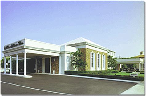 quattlebaum funeral cremation event center west palm
